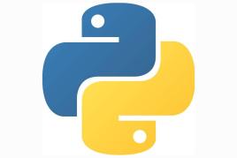 Python八卦